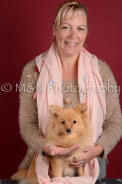 M&N Photography -DSC_3132