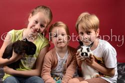 M&N Photography -DSC_8650