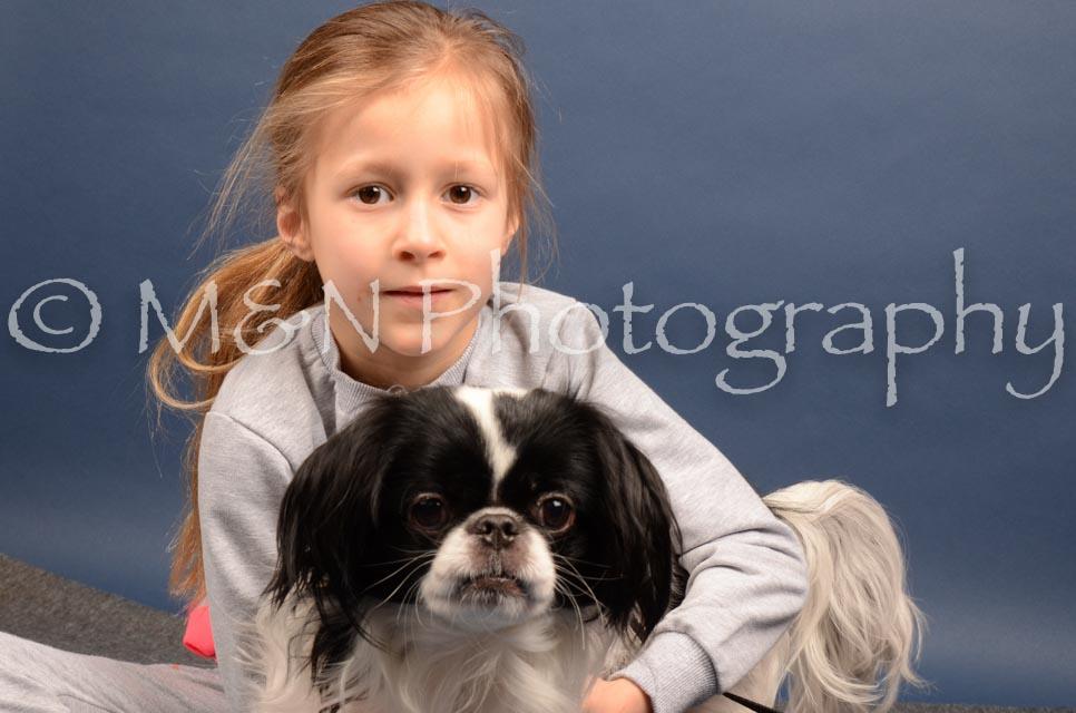 M&N Photography -DSC_4074