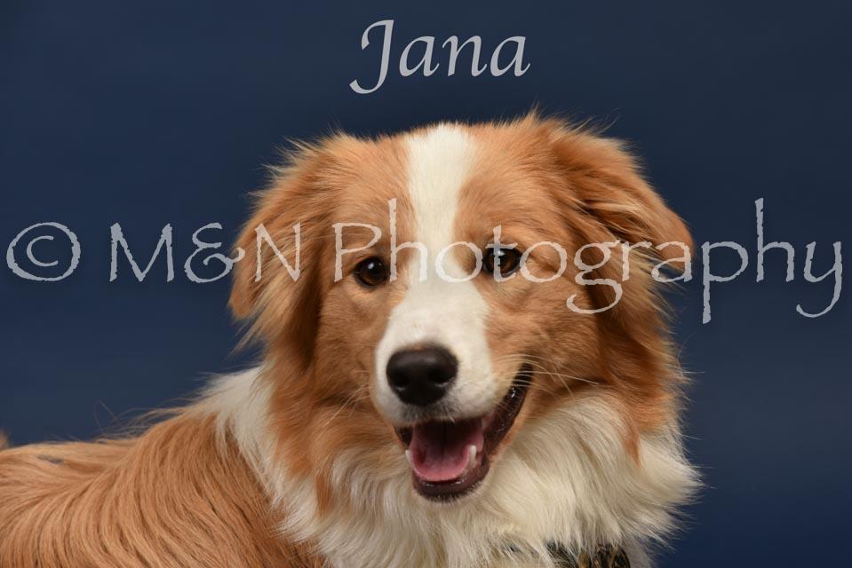 021 - Jana -DSC_1902