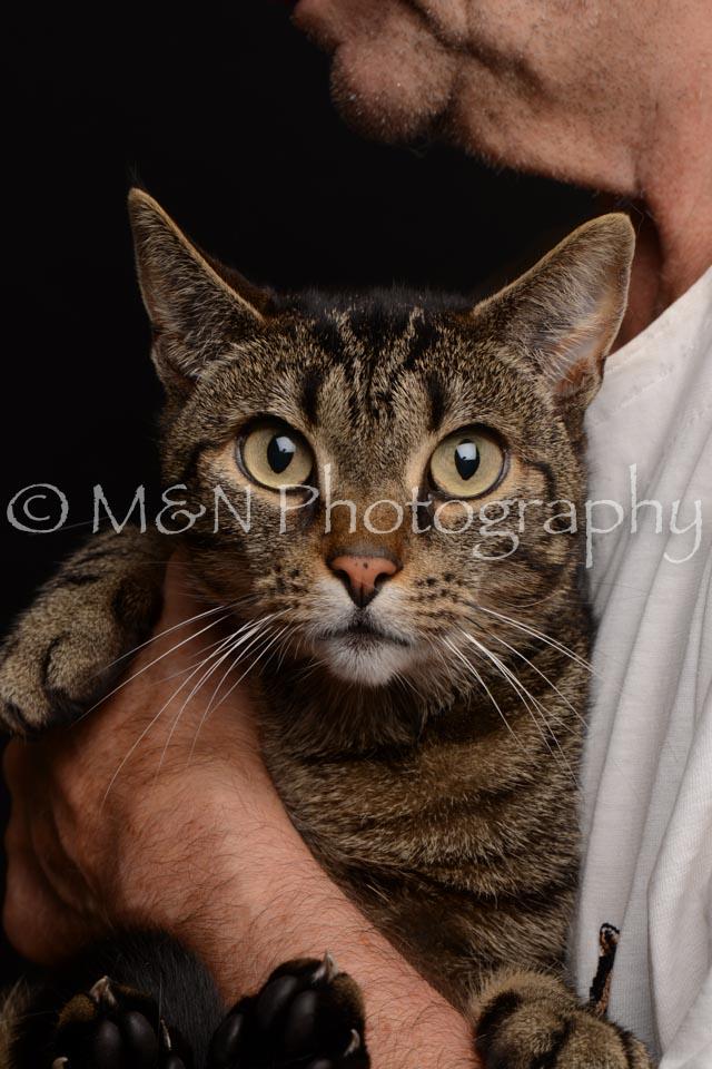 M&N Photography -DSC_9925