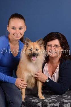 M&N Photography -DSC_5026-2