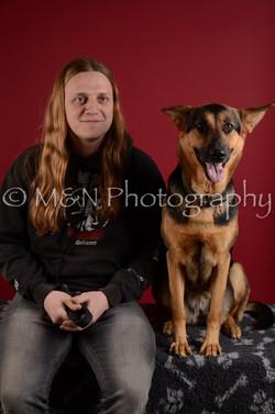 M&N Photography -DSC_3768