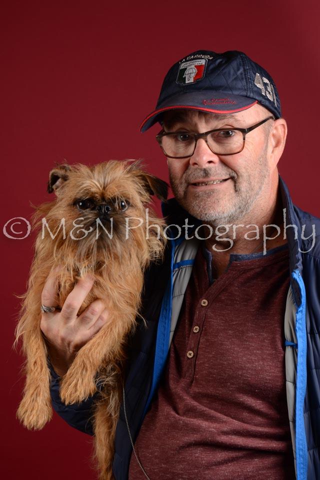 M&N Photography -DSC_3300