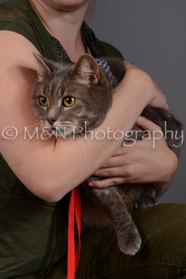 M&N Photography -DSC_2105