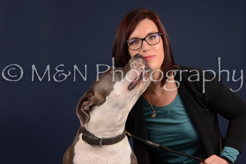 M&N Photography -DSC_0553