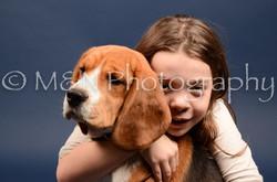 M&N Photography -DSC_4021