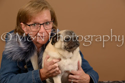M&N Photography -_SNB0611