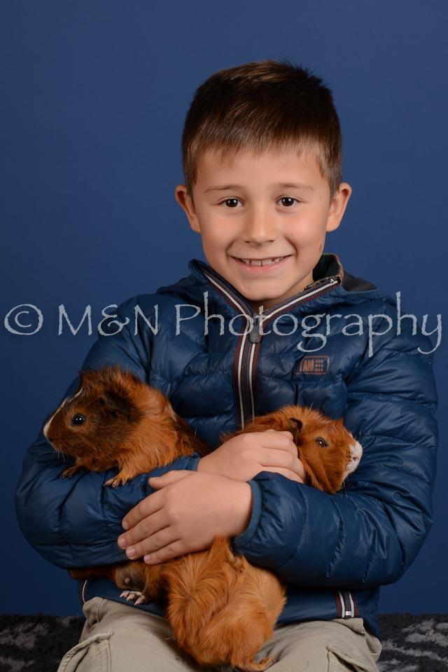M&N Photography -DSC_5097