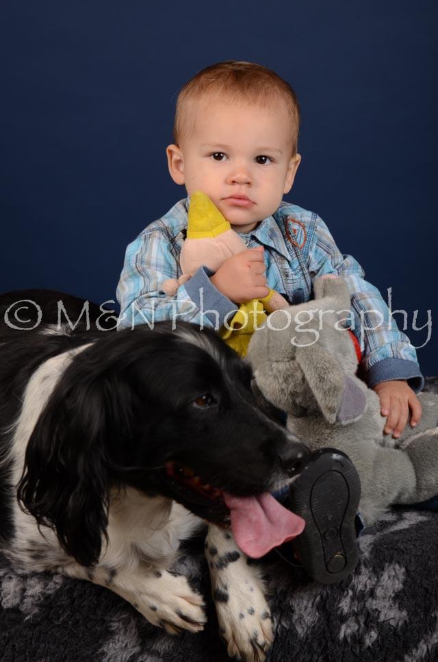 M&N Photography -DSC_4321