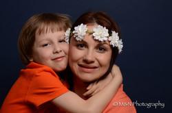 M&N Photography-DSC_5697