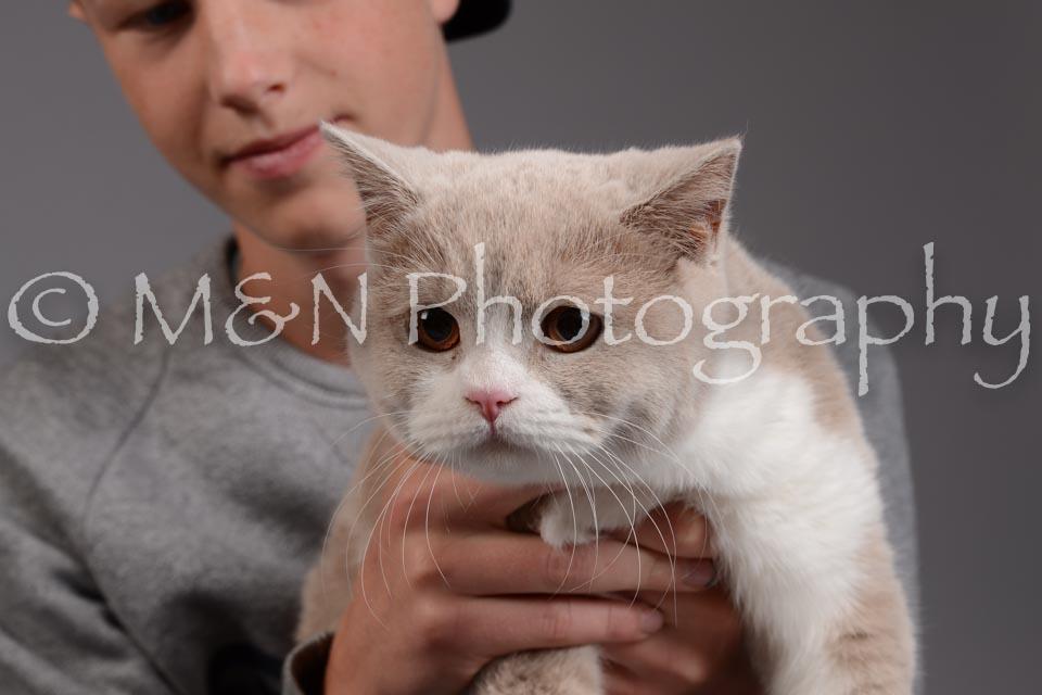 M&N Photography -DSC_1603