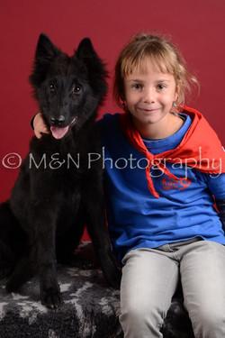 M&N Photography -DSC_3372