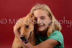 M&N Photography -DSC_6763