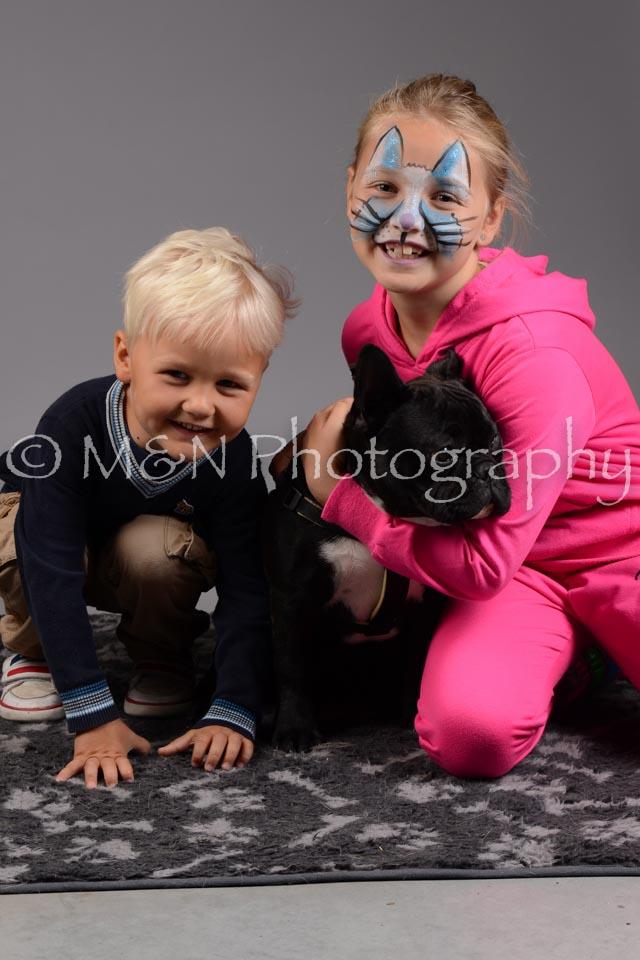 M&N Photography -DSC_1732