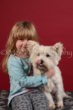 M&N Photography -DSC_3564