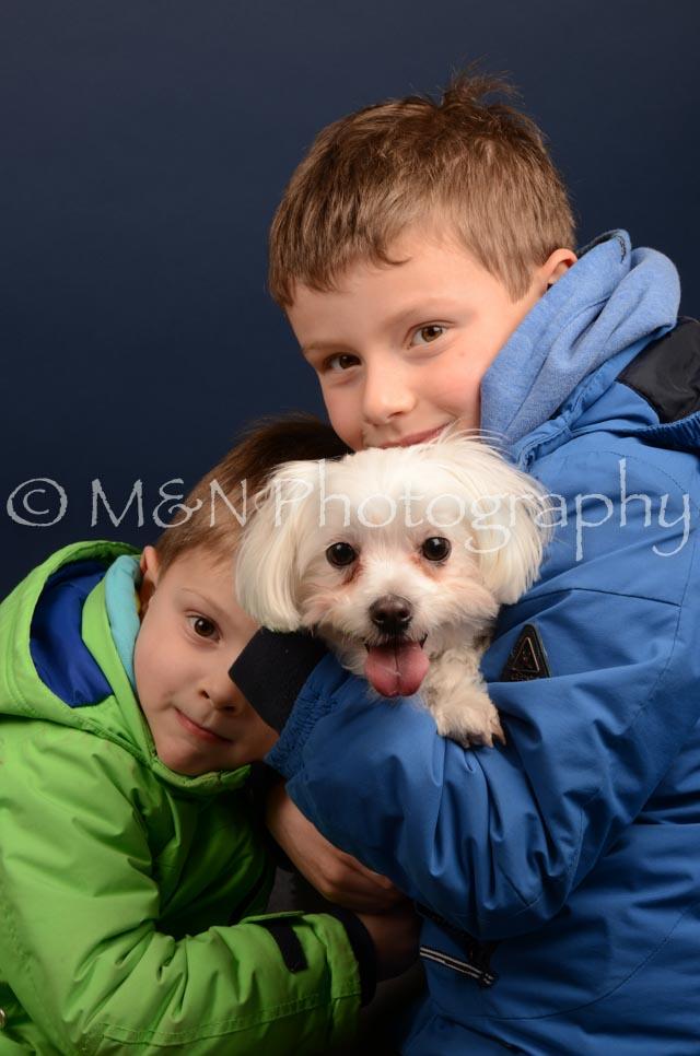M&N Photography -DSC_4709
