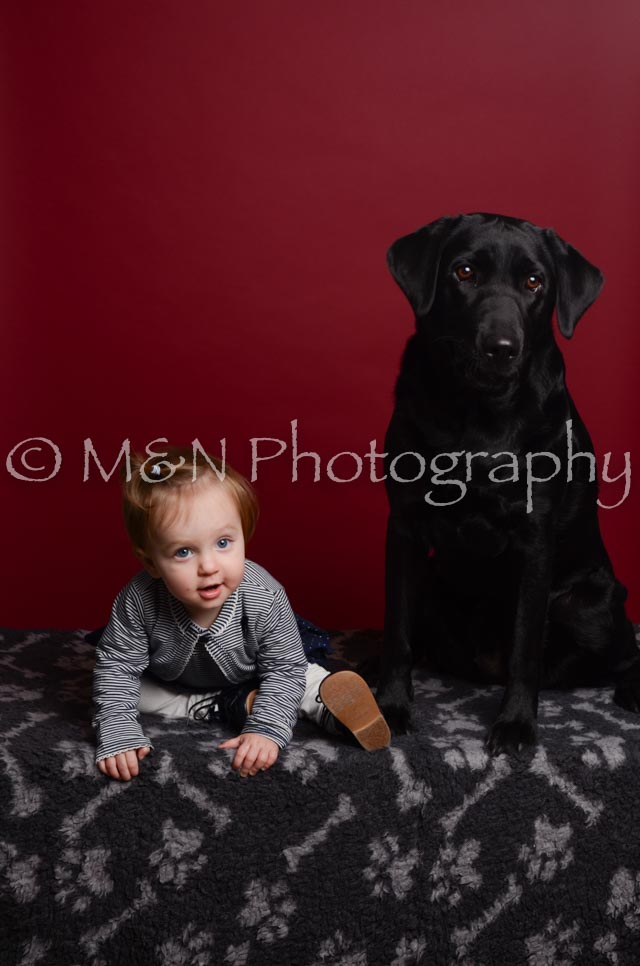 M&N Photography -DSC_3178