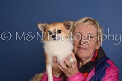 M&N Photography -DSC_4989
