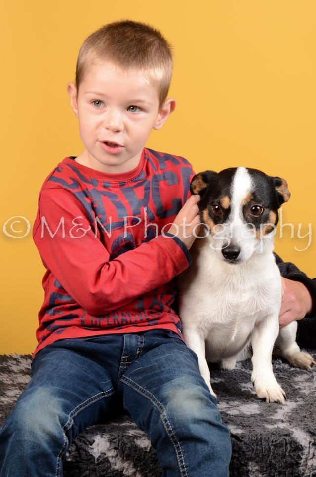 M&N Photography -DSC_4513