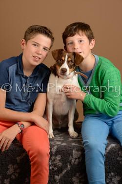 M&N Photography -_SNB0846