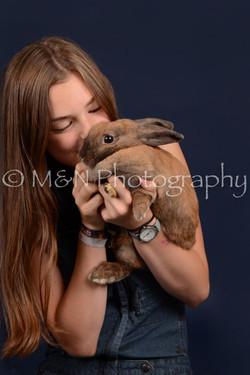 M&N Photography -DSC_0792-2