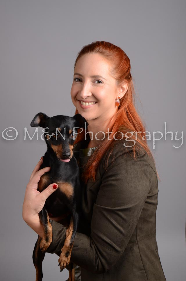 M&N Photography -DSC_2809