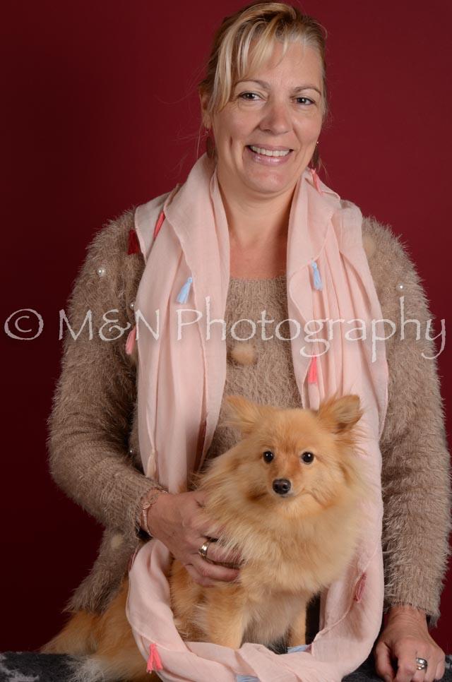 M&N Photography -DSC_3133