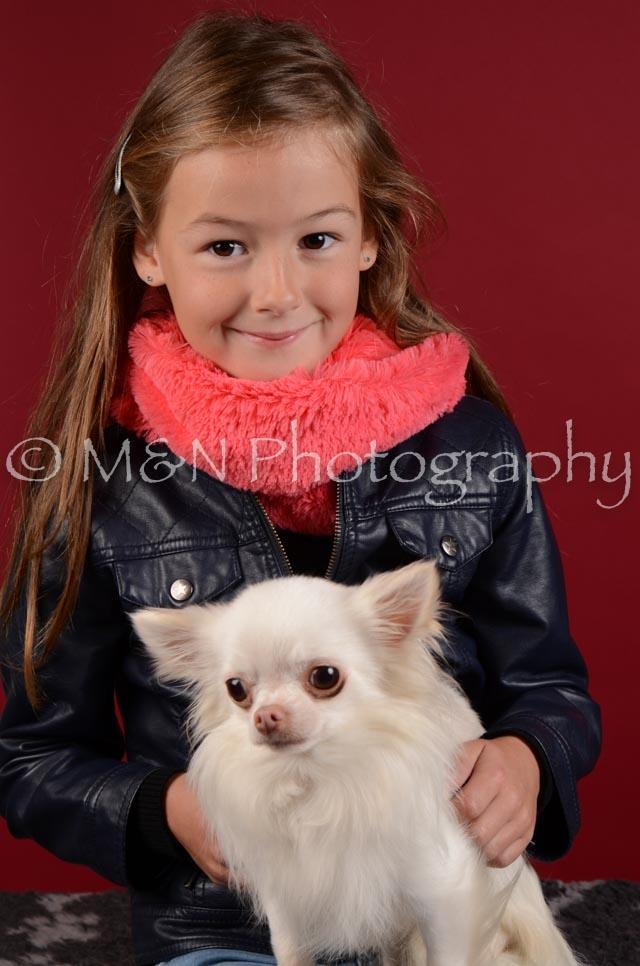M&N Photography -DSC_3267