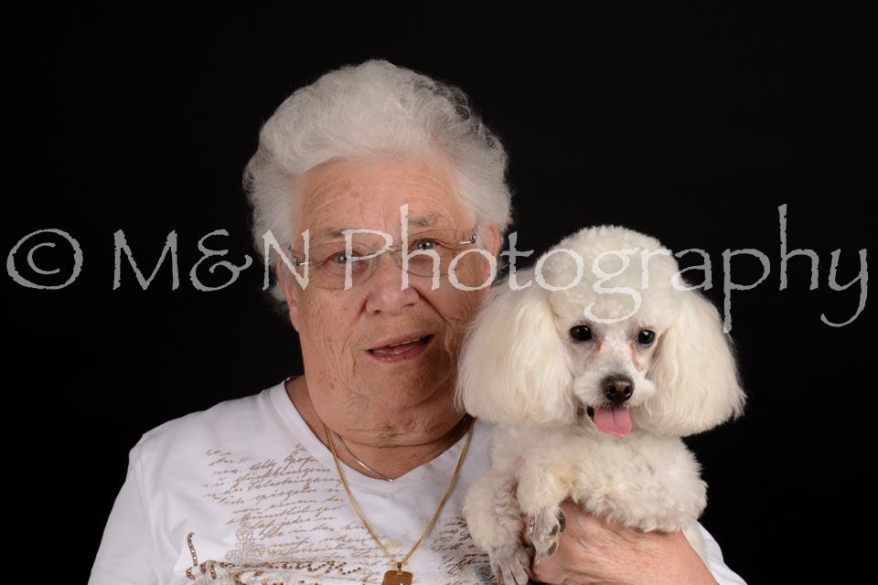 M&N Photography -DSC_9990