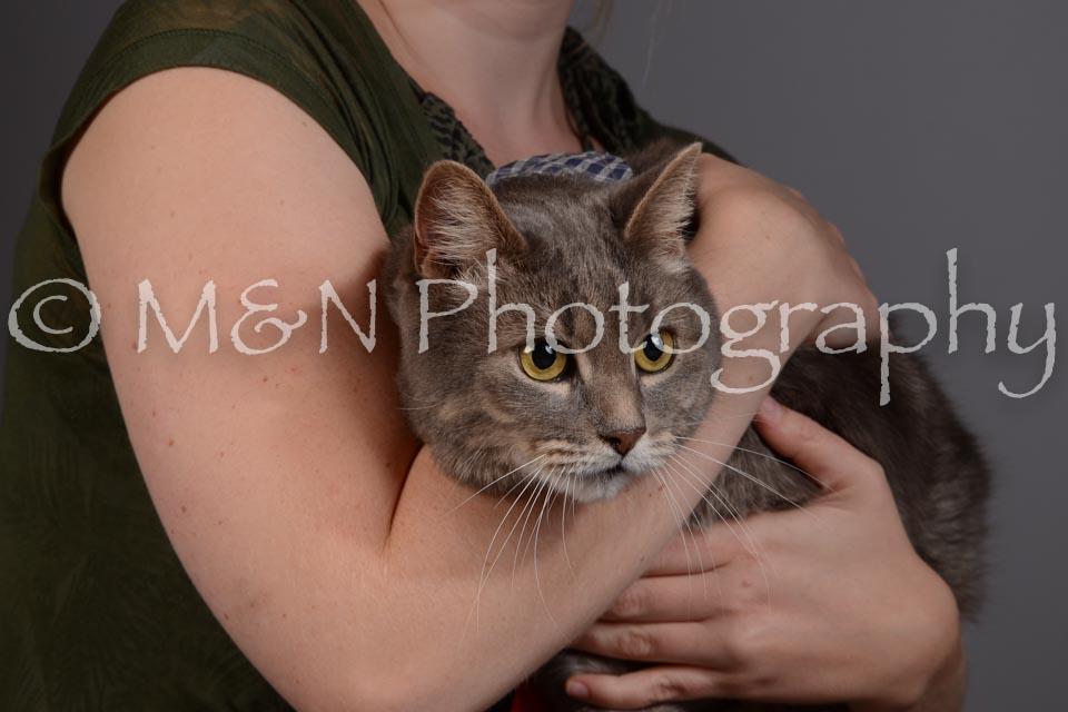 M&N Photography -DSC_2104