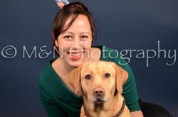 M&N Photography -DSC_4035