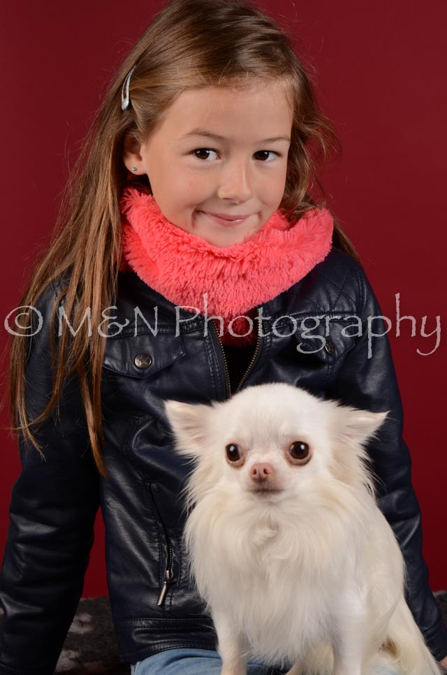 M&N Photography -DSC_3269