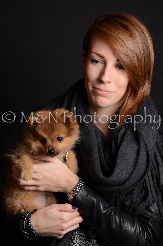 M&N Photography -DSC_5685