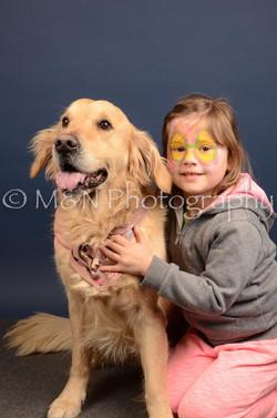 M&N Photography -DSC_4385