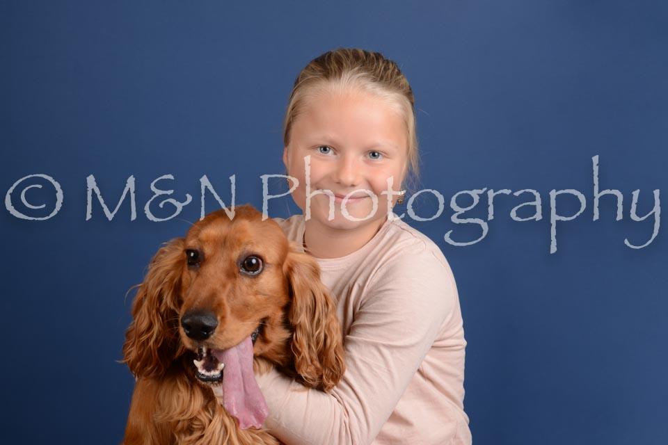 M&N Photography -DSC_5027