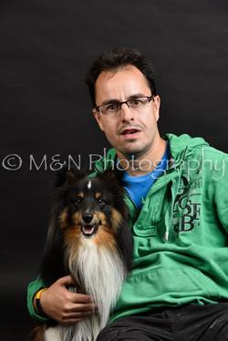 M&N Photography -DSC_2567