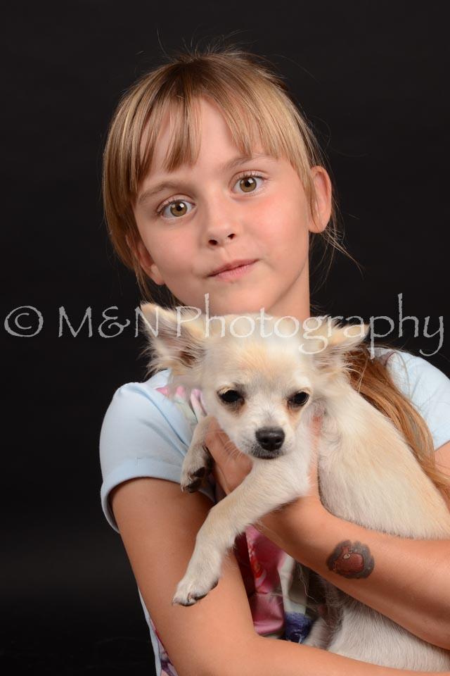 M&N Photography -DSC_0143
