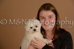 M&N Photography -_SNB0663
