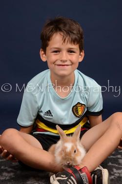 M&N Photography -DSC_0881