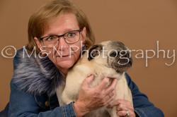 M&N Photography -_SNB0610