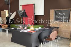 M&N Photography -DSC_8652