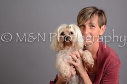 M&N Photography -DSC_2761