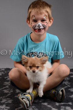M&N Photography -DSC_1842