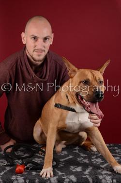 M&N Photography -DSC_3203