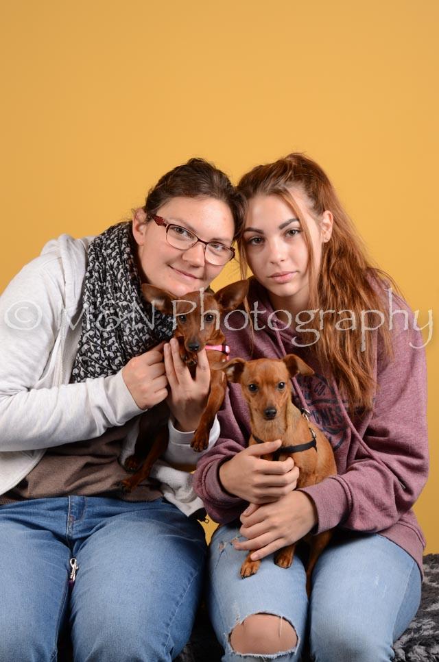M&N Photography -DSC_4606