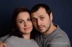 M&N Photography-DSC_5746
