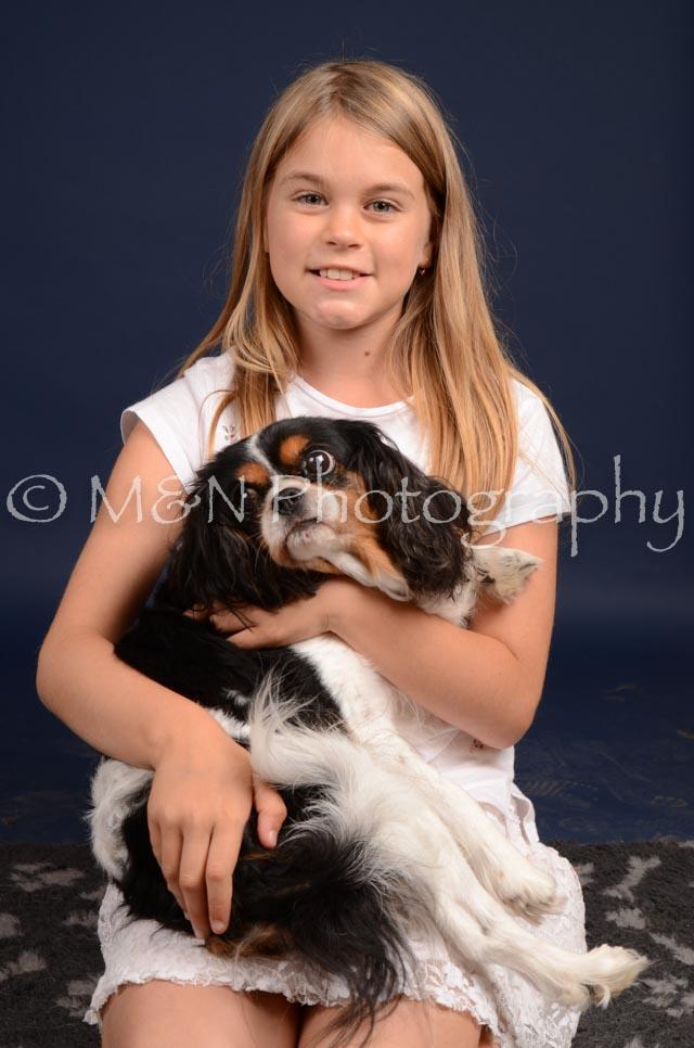 M&N Photography -DSC_0637