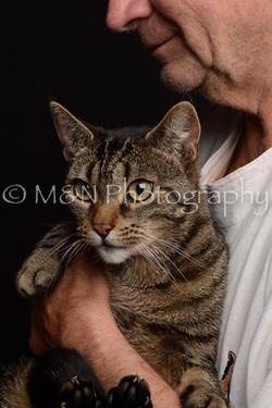 M&N Photography -DSC_9922