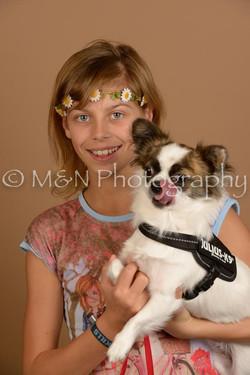 M&N Photography -_SNB0751